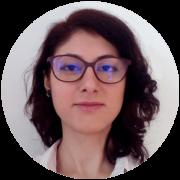 Andreea-Ibanescu-Coach-Profile