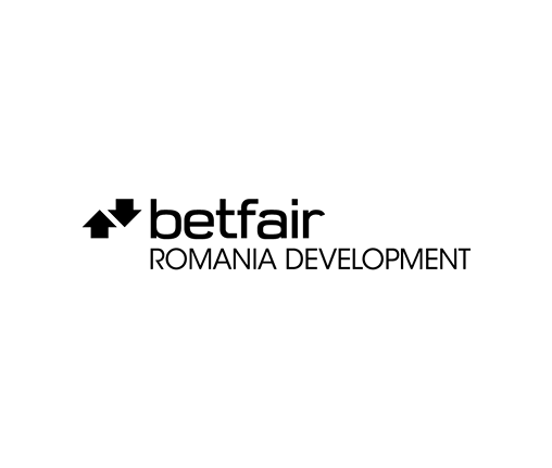 betfairromania-logo-seo-the-inner-view