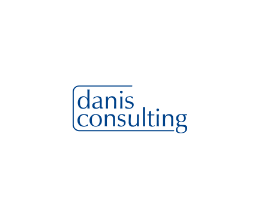 danis-logo-seo-the-inner-view