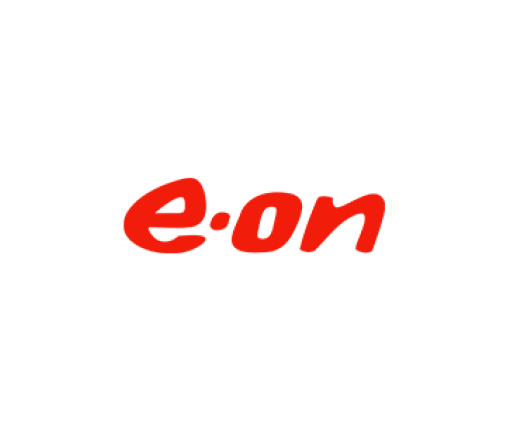 eon-logo-seo-the-inner-view