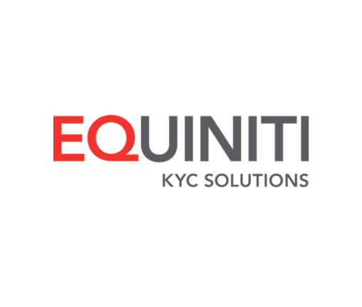 equinitykyc-logo-seo-the-inner-view