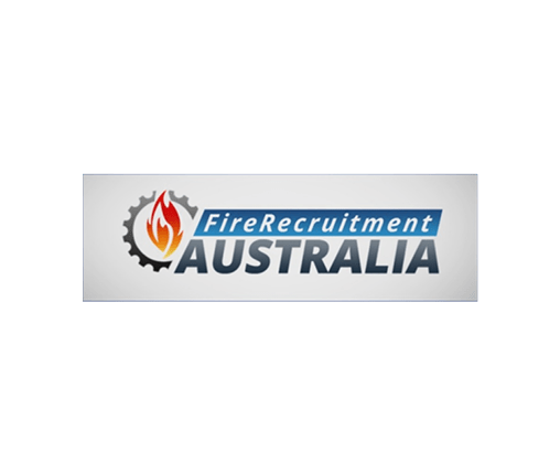 firerecrutimentaustralia-logo-seo-the-inner-view