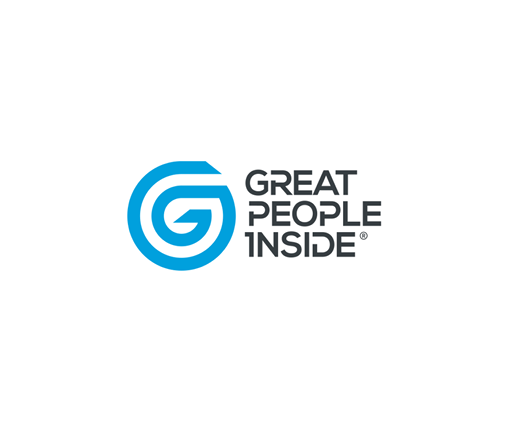 greatpeopleinside-logo-seo-the-inner-view
