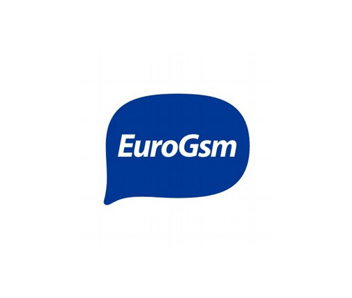 eurogsm-logo-seo-the-inner-view