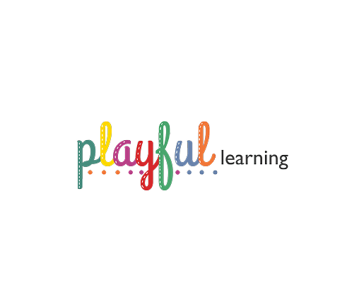 playfullearning-logo-seo-the-inner-view
