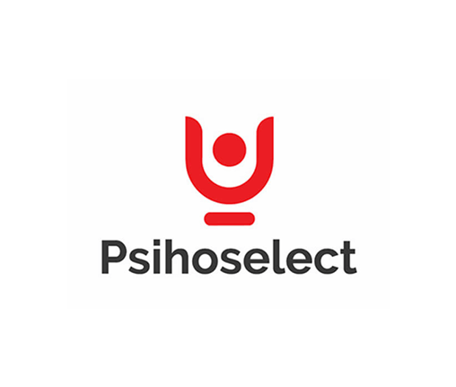 psihoselect-logo-seo-the-inner-view