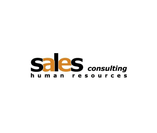 salesconsulting-logo-seo-the-inner-view