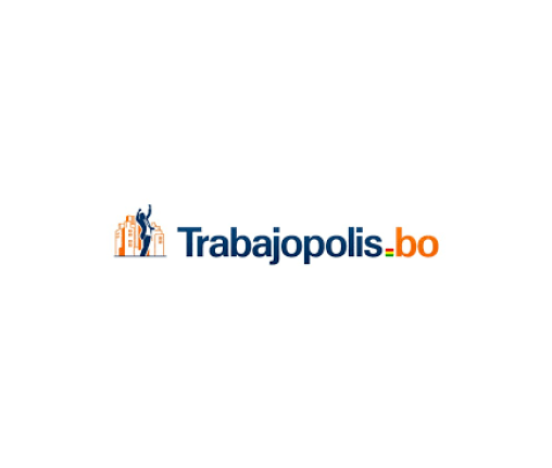 trabajopolis-logo-seo-the-inner-view