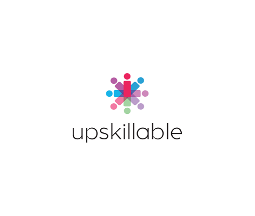 upskillable-logo-seo-the-inner-view