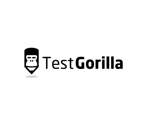 testgorilla-logo-seo-the-inner-view