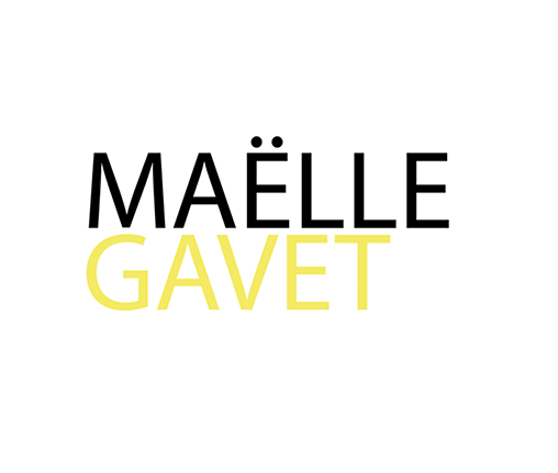 maelle-gavet-logo-seo-the-inner-view
