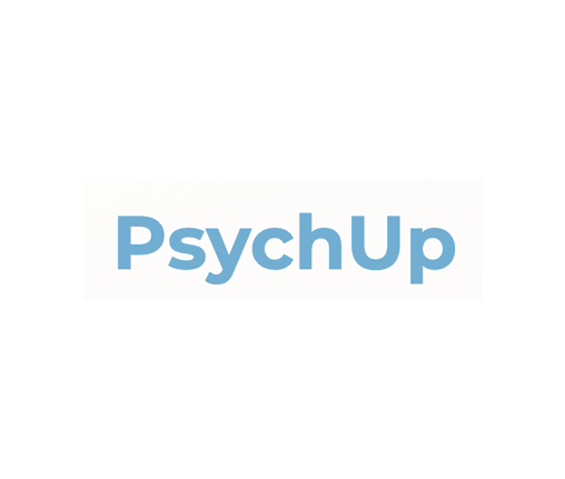 PsychUP-Logo-The-Inner-View