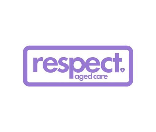 respect-group-logo-seo-the-inner-view