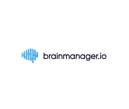 brain-manager-logo