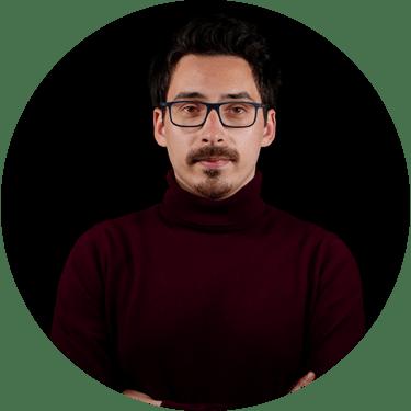 Cosmin Gabriel Sofron